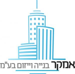 לוגו אמקר
